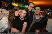 Med & Law - U4 Diskothek - Do 21.04.2011 - 17