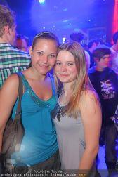 Med & Law - U4 Diskothek - Do 21.04.2011 - 30