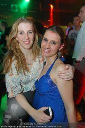Med & Law - U4 Diskothek - Do 21.04.2011 - 9