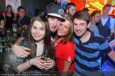 behave - U4 Diskothek - Sa 30.04.2011 - 1