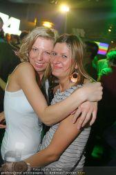 behave - U4 Diskothek - Sa 30.04.2011 - 13