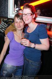 behave - U4 Diskothek - Sa 30.04.2011 - 16