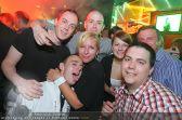 behave - U4 Diskothek - Sa 30.04.2011 - 6