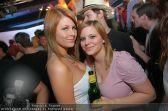 Tuesday Club - U4 Diskothek - Di 03.05.2011 - 1