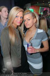 Tuesday Club - U4 Diskothek - Di 03.05.2011 - 10