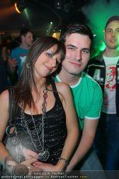 Tuesday Club - U4 Diskothek - Di 03.05.2011 - 11