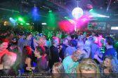 Tuesday Club - U4 Diskothek - Di 03.05.2011 - 12