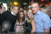 Tuesday Club - U4 Diskothek - Di 03.05.2011 - 15
