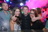 Tuesday Club - U4 Diskothek - Di 03.05.2011 - 16