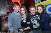 Tuesday Club - U4 Diskothek - Di 03.05.2011 - 17