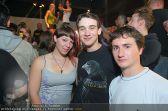 Tuesday Club - U4 Diskothek - Di 03.05.2011 - 18