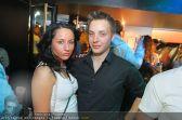 Tuesday Club - U4 Diskothek - Di 03.05.2011 - 19