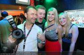Tuesday Club - U4 Diskothek - Di 03.05.2011 - 20
