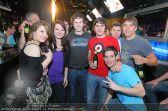 Tuesday Club - U4 Diskothek - Di 03.05.2011 - 23