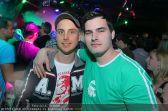 Tuesday Club - U4 Diskothek - Di 03.05.2011 - 24