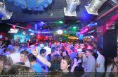Tuesday Club - U4 Diskothek - Di 03.05.2011 - 28