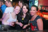 Tuesday Club - U4 Diskothek - Di 03.05.2011 - 33