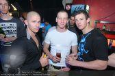 Tuesday Club - U4 Diskothek - Di 03.05.2011 - 34