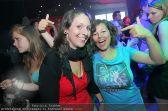 Tuesday Club - U4 Diskothek - Di 03.05.2011 - 35
