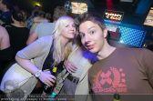 Tuesday Club - U4 Diskothek - Di 03.05.2011 - 36