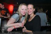 Tuesday Club - U4 Diskothek - Di 03.05.2011 - 38