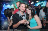 Tuesday Club - U4 Diskothek - Di 03.05.2011 - 39