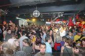 Tuesday Club - U4 Diskothek - Di 03.05.2011 - 4