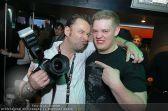 Tuesday Club - U4 Diskothek - Di 03.05.2011 - 41