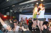 Tuesday Club - U4 Diskothek - Di 03.05.2011 - 43