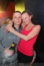 Tuesday Club - U4 Diskothek - Di 03.05.2011 - 45