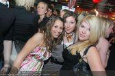Tuesday Club - U4 Diskothek - Di 03.05.2011 - 46