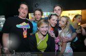 Tuesday Club - U4 Diskothek - Di 03.05.2011 - 47