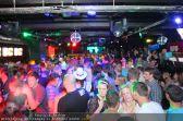Tuesday Club - U4 Diskothek - Di 03.05.2011 - 48