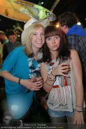 Tuesday Club - U4 Diskothek - Di 03.05.2011 - 49