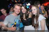 Tuesday Club - U4 Diskothek - Di 03.05.2011 - 5