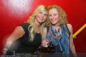 Tuesday Club - U4 Diskothek - Di 03.05.2011 - 6