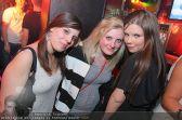 Tuesday Club - U4 Diskothek - Di 03.05.2011 - 7