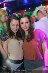 Tuesday Club - U4 Diskothek - Di 03.05.2011 - 8