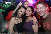 Tuesday Club - U4 Diskothek - Di 03.05.2011 - 9