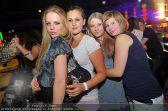 behave - U4 Diskothek - Sa 07.05.2011 - 14