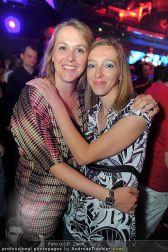 behave - U4 Diskothek - Sa 07.05.2011 - 17