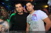 behave - U4 Diskothek - Sa 07.05.2011 - 19