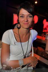behave - U4 Diskothek - Sa 07.05.2011 - 35
