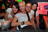 behave - U4 Diskothek - Sa 07.05.2011 - 36