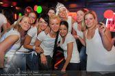 behave - U4 Diskothek - Sa 07.05.2011 - 37