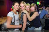 behave - U4 Diskothek - Sa 07.05.2011 - 4