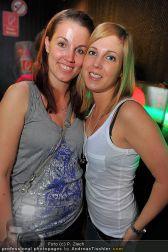 behave - U4 Diskothek - Sa 07.05.2011 - 5
