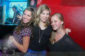 Tuesday Club - U4 Diskothek - Di 17.05.2011 - 10