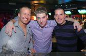Tuesday Club - U4 Diskothek - Di 17.05.2011 - 11