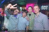 Tuesday Club - U4 Diskothek - Di 17.05.2011 - 13